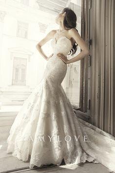 AmyLove