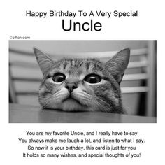 15 Best Birthday Uncle Images Uncle Birthday Happy Birthday