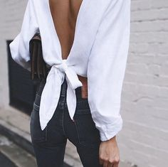 This Pin was discovered by hannah cathleen. Discover (and save!) your own Pins on Pinterest.