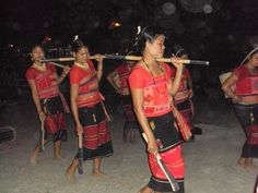 Mech tribe dance - Mech tribe - Wikipedia, the free encyclopedia Northeast India, Bodo, West Bengal, Dancer, The Past, Indian, People, Photos, Free