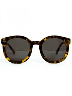 Karen Walker Super Duper Strength Crazy Tortoise