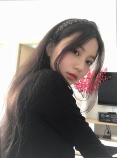 Pretty Girl From Asian - Gadis Dumay Pretty Korean Girls, Cute Korean Girl, Pretty Girls, Ulzzang Korean Girl, Vietnam Girl, Uzzlang Girl, Indonesian Girls, Grunge Girl, Girl Pictures