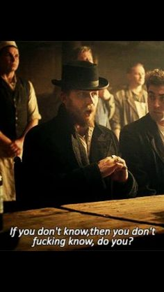 The perfect Alfie Peaky Blinders Animated GIF for your conversation. Discover and Share the best GIFs on Tenor. Peaky Blinders Season, Peaky Blinders Quotes, Tv Quotes, Movie Quotes, Life Quotes, Tom Hardy Quotes, Alfie Solomons, Red Right Hand, Cillian Murphy Peaky Blinders