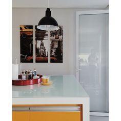 detalhes!  cozinha finalizada. #interiordesign #decor #details