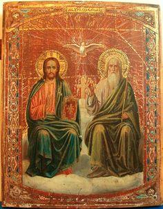 Christian Artwork, Fantasy Art Women, Catholic Art, Orthodox Icons, Beautiful Paintings, Ciel, Hail Mary, Holy Spirit, Female Art