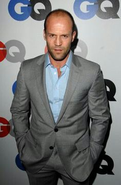 203 best jason statham images female actresses perfect man celebrities for Jason statham rolex explorer