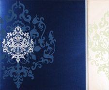 93d9dda15492e122c5bbfbe5f660110e indian wedding cards hindu weddings indian wedding invitation cards, marriage invitations, wedding,Wallpaper For Wedding Invitation