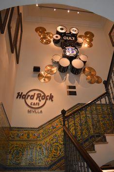 430 Hard Rock Cafe Ideas In 2021 Hard Rock Cafe Hard Rock Rock