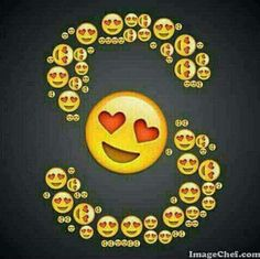 best-love-whatspp-status-coolwhatsappstatus-020