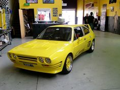 Giocattolo Group B