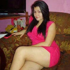 Celebrity HUB: Indian actress looking damn hot