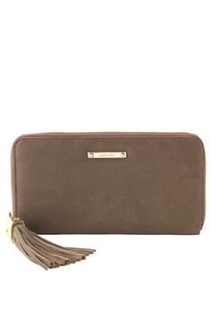 Stella & Dot Mercer Zip Around Wallet - Limited Edition! Get it before it's gone!     www.stelladot.com/kristabutterwei
