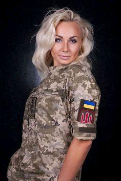 Ukraine Military, Make Love, Hero World, Hot Cops, Female Soldier, Military Women, Armada, Army Girls, Beautiful Women
