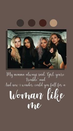 Jesy Nelson, Perrie Edwards, Little Mix Facts, Little Mix Fifth Harmony, Little Mix Photoshoot, Female Celebrities, Celebs, Little Mix Lyrics, Little Mix Instagram