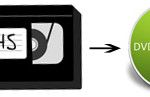 Q&A: What's the best way to transfer video from VHS tape to DVD?