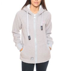 Blouson geographical norway femme pas cher