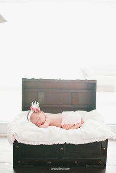 vanessa ferreira fotografia newborn em casa são paulo, ensaio newbon, sessão de fotos recem nascido em casa são paulo, amor de mãe de primeira viagem, book bebê em casa, bebê recem nascido fotos familia, ensaio fotografico familia com bebê 17