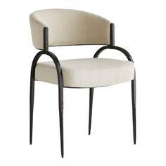 Bahati Chair - New Furniture - Furniture - Shop Plywood Furniture, Steel Furniture, Furniture For You, Upcycled Furniture, Home Decor Furniture, Furniture Making, Luxury Furniture, Furniture Design, Furniture Shopping