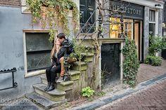 Loveshoot Amsterdam Bob-photos.com