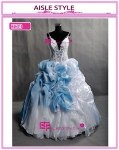 Google Image Result for http://blog.geminideal.com/wp-content/uploads/2012/02/new-style-organza-wedding-dress-237x300.jpg