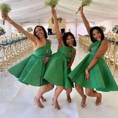 STUNNING SOUTH AFRICA DRESSES FASHIONABLE AND CUTE African Maxi Dresses, Shweshwe Dresses, African Wedding Dress, African Attire, African Traditional Wear, African Traditional Wedding Dress, Africa Dress, Designer Bridesmaid Dresses, African Shirts For Men