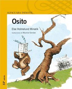 else holmelund minarik libros - Buscar con Google