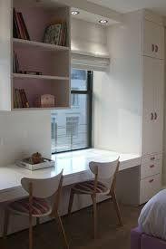 1000 images about kleine ruimtes inrichten on pinterest for Inrichten kleine ruimtes