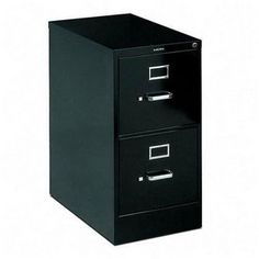 Save $136.66 on 512PP Vertical File With Lock; only $189.34