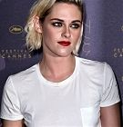 Kristen Stewart Arrives at 'Cafe Society' Opening Gala Dinner at 69th Cannes Film Festival - May 11th | Kristen Stewart Daily!