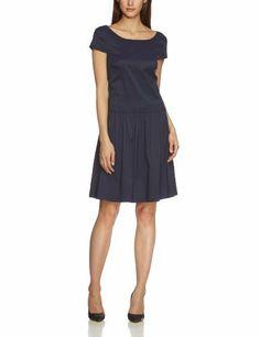 Cinque Damen Kleid CIAGNES CINQUE, http://www.amazon.de/dp/B00GUCOHYW/ref=cm_sw_r_pi_dp_aGTwtb04PNPXP