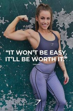 f749c81d14ec0 Fitness Motivacin Quotes Background Products 51+ Ideas For 2019 #quotes # fitness