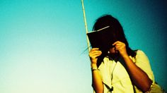 How I Became A Morning Person, Read More Books, And Learned A Language In A Year | Fast Company | Business + Innovation