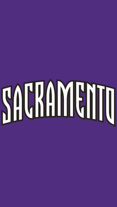 Sacramento Kings Logo