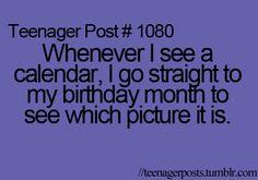 teenager posts | Your Ecards TEENAGER POST teenager posts, truth, post, teenager post ...