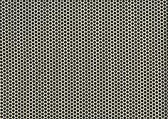 Sweet Honeycomb from Yuwa Fabrics:   $16.20 per yard
