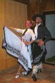folklore argentino vestido - Buscar con Google