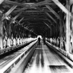 Pont Couvert Notre-dame-des-Pins www.chaudiereappalaches.com