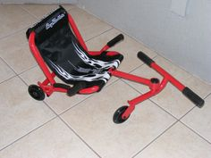 Wahm Connect Reviews : EzyRoller - The Ultimate Riding Machine for Kids { Review } http://www.wahmconnectreviews.com/2012/11/ezyroller-ultimate-riding-machine-for.html