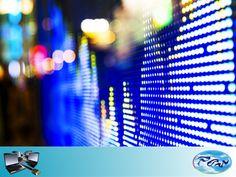 SOLUCIONES TECNOLÓGICAS PARA EMPRESAS. En Focus on Services sabemos que no todas las transformaciones comienzan con productos y soluciones. También creemos que son las personas quienes inician realmente el proceso, al entender que necesitan estar a la par de las necesidades competitivas actuales. Para conocer los servicios que le ofrecemos en IT Transformation, puede ingresar a nuestra página en internet www.focusonservices.com, y puede llamarnos al teléfono 5687 3040, o desde el interior de…