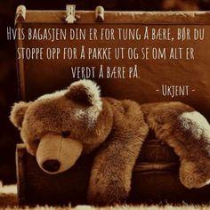 Teddy Bear, Humor, Sayings, Happy, Quotes, Quotations, Cheer, Qoutes, Lyrics