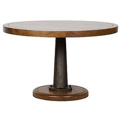 Dining Tables | One Kings Lane