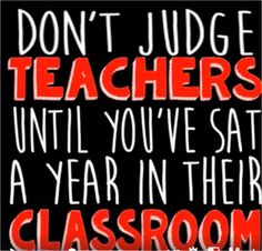 In my class, people wouldn't last an hour! Education Quotes For Teachers, Quotes For Students, Bored Teachers, Teacher Humour, Teacher Sayings, Teacher Stuff, Teacher Comics, Teacher Cartoon, Classroom Humor