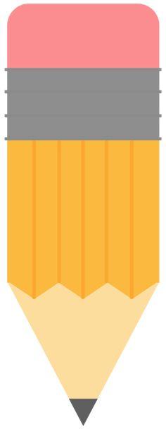 Welcome Back School Banner {Pencil Letters}. Free printable pencil banner letters for back to school teacher classroom or back to school door decorations. back to school tablescape, back to school organization highschool, back ti school supplies Welcome Back To School, Back To School Teacher, Beginning Of School, Back School, High School, Classroom Board, School Bulletin Boards, School Classroom, School Office