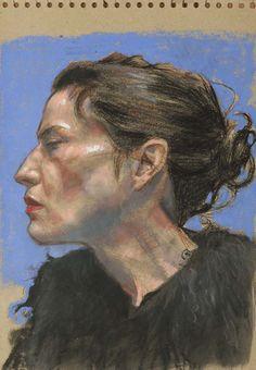 h.craig hanna,artist - Google Search