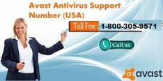We are totally secured and reliable to use in any kind of device which can access the Internet. Avast Tech Phone Number are the team that takes care of all technical related issues. If you have any issues related to Avast, Customer Support, Customer Service, Support Technique, Firewall Security, Antivirus Software, Security Service, View Video, Ways To Communicate, Apple Computers