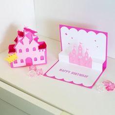 Silhouette Design Store - Search Designs : princess