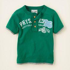Jumping beans cotton kids baby infants boy short sleeve t-shirt basketball  36 tee Jumper 3bacccab1