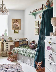 Квартира в Мальмё, Швеция