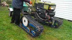 Najciekawsze Wynalazki Domowej Roboty Osprzęt do Mini Ciągników Traktory w AkcjiMini Traktory maszyny do zbioru ziemniaków , samoróbki , własne konstrukcje rolnicze oraz kosiarka z silnika od malucha fiat 126p .