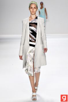 for latest fashion trends click